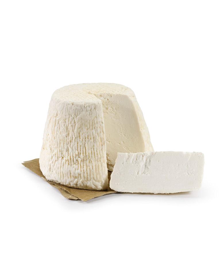 ricotta-mustia-affumicata-sardo-terra-e-chelu-formaggi-sardegna