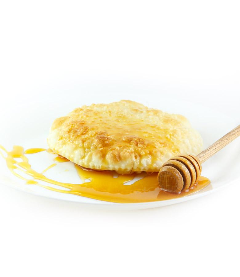 seadas-sardo-terra-e-chelu-formaggi-sardegna